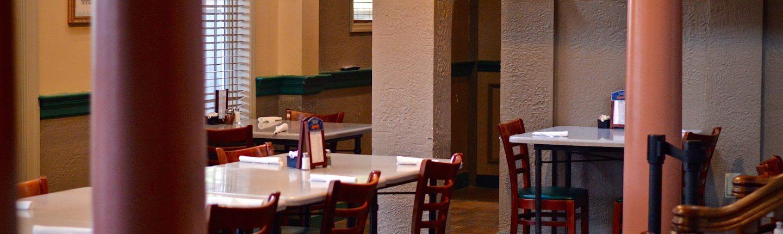 Italian Restaurant Denver PA