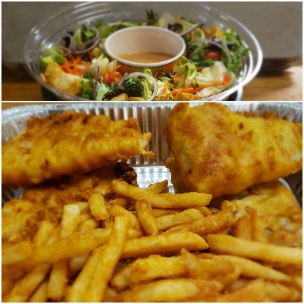 fish-n-chips package